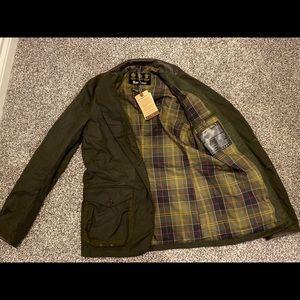 Men's Barbour Beacon Sports Jacket